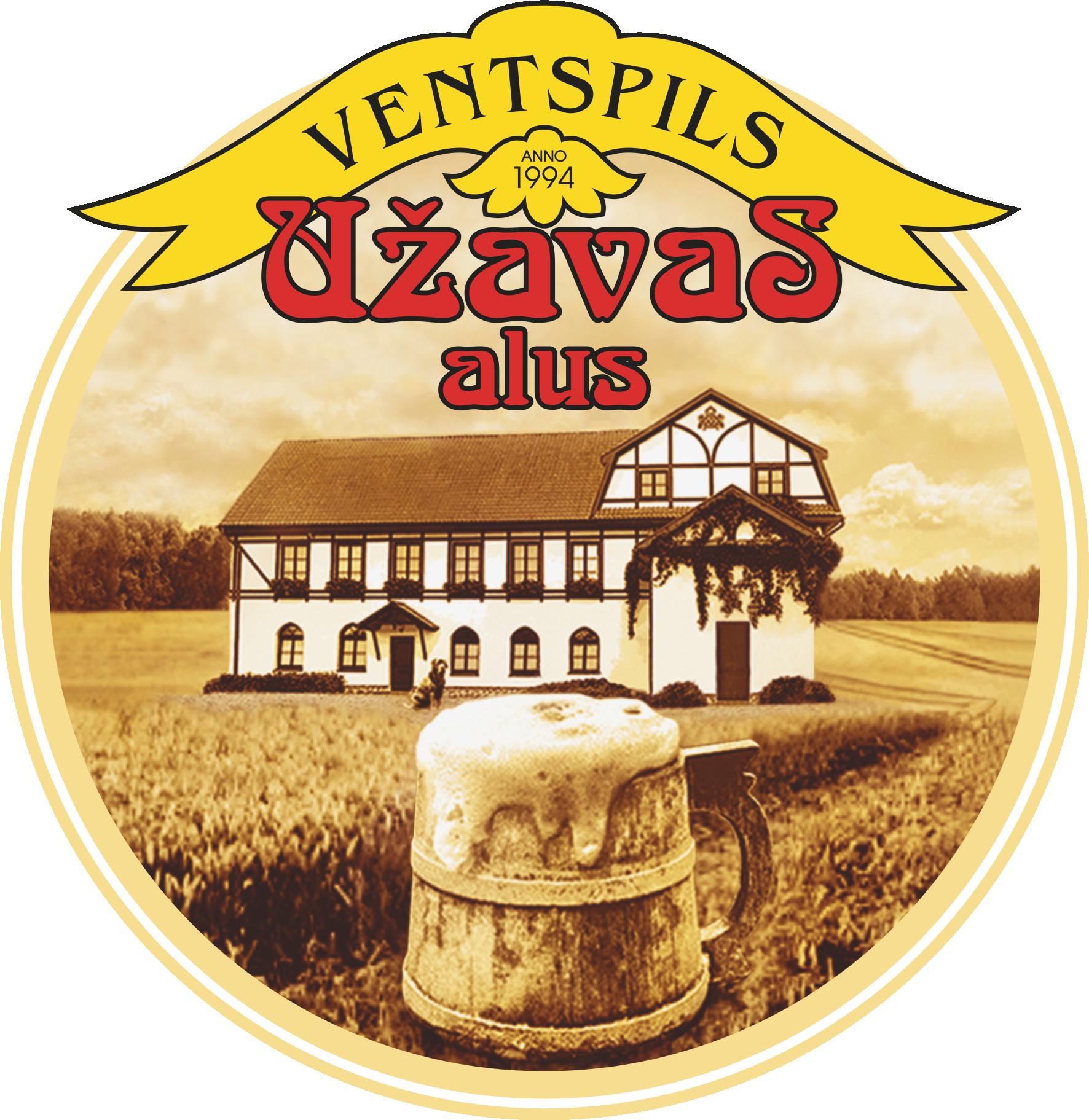 UZAVAS ALUS logo_pilna versija