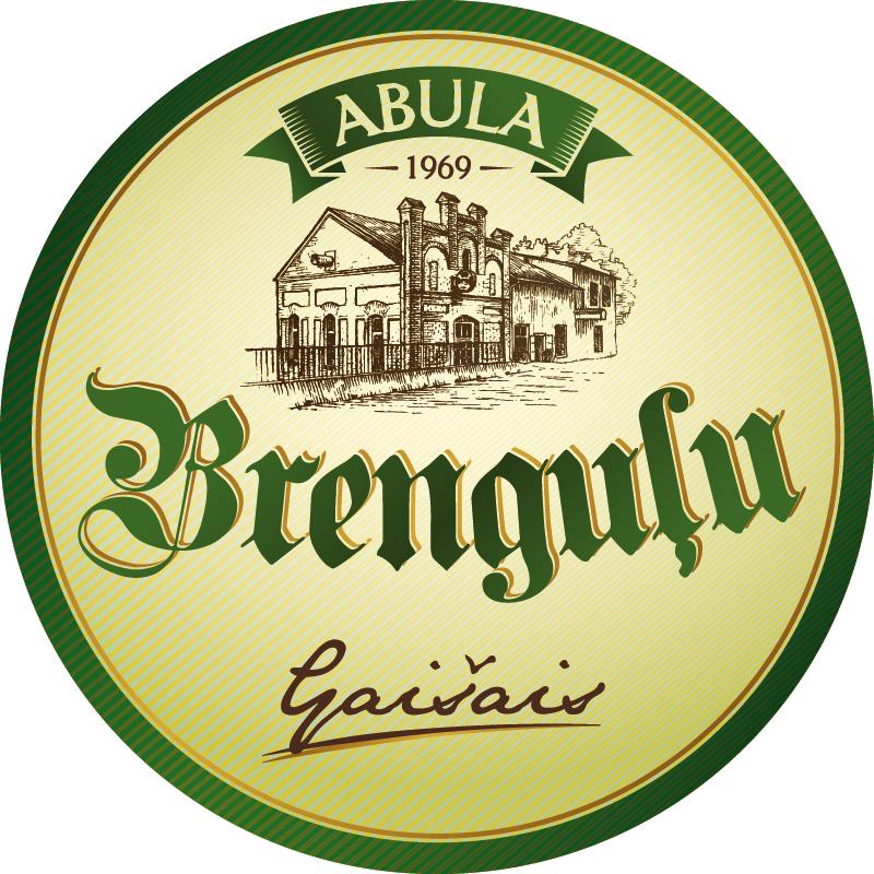 brengulu_GAISAIS_uz_balta_fona-01