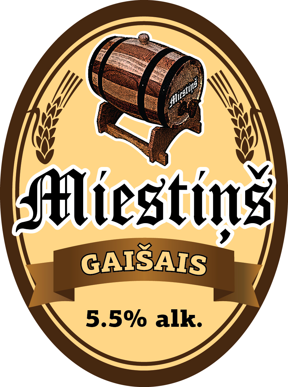 miestins_alus-GAISAIS