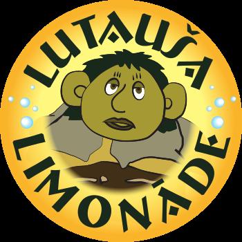 logo-lutausa_limonade