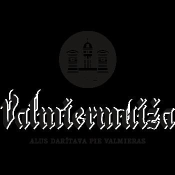 logo-valmiermuiza