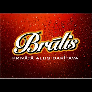 logo_Bralis
