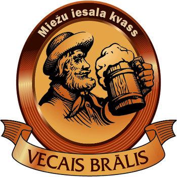 logo_Vecais-Bralis